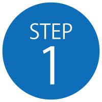 あおいご利用手順step1