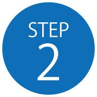 あおいご利用手順step2