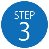 あおいご利用手順step3