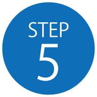 あおいご利用手順step5
